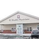 IU Health Physicians Women's Health