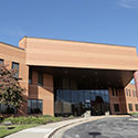 IU Health Eagle Highlands Surgery Center