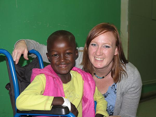 Angie_Shah_in_Kenya