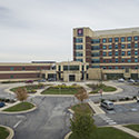 IU Health Arnett Physicians Radiology