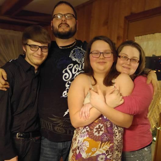 Carr_family