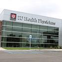 IU Health Primary Care Fort Wayne - Hope Drive