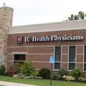IU Health Primary Care Fort Wayne - North