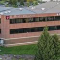 IU Health Primary Care Fort Wayne - South