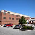 IU Health Frankfort Hospital Emergency Medicine
