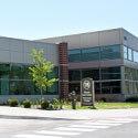 IU Health Arnett Wound Care Center