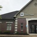 IU Health Voice Center