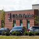 IU Health Physicians Orthopedics