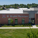 IU Health Physicians Primary Care