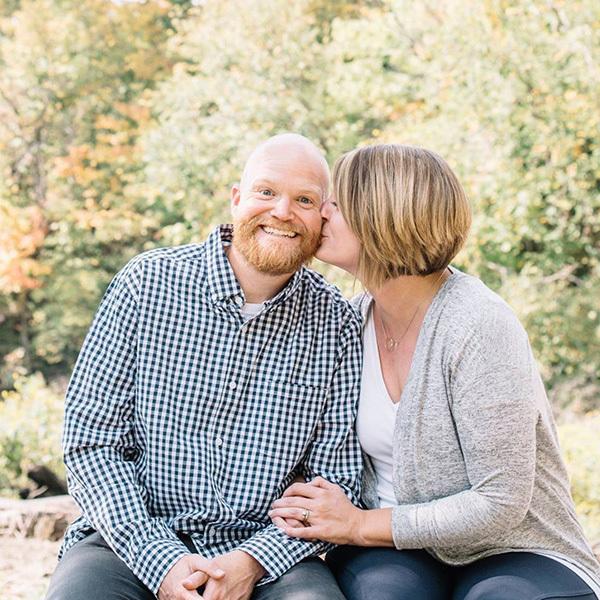 Kristin_and_Husband