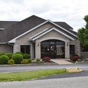 Southern Indiana Physicians Riley Physicians Pediatrics
