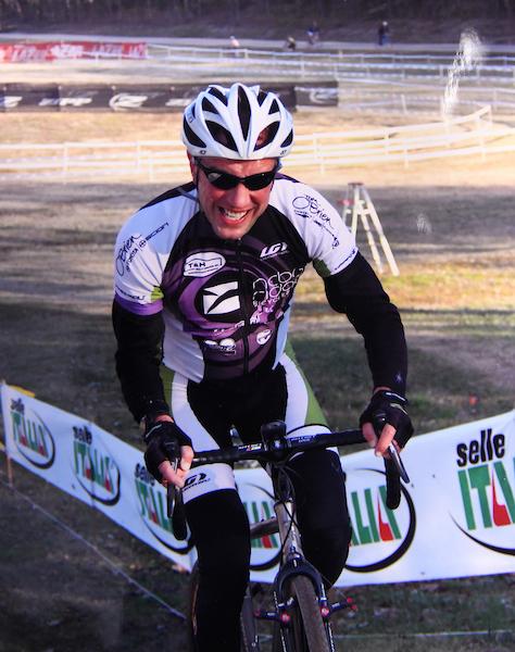Stevens_Larry_bicycling