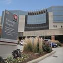 IU Health Physicians Gastroenterology