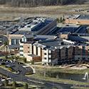 IU Health West Hospital Emergency Medicine