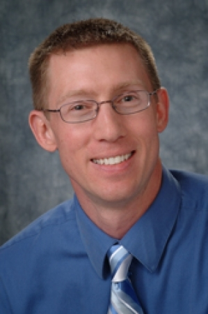 Justin Whitt, MD, FAAFP