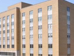 Iuhmedical Center