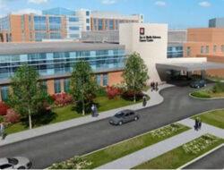 Iuhnorth Cancer Center
