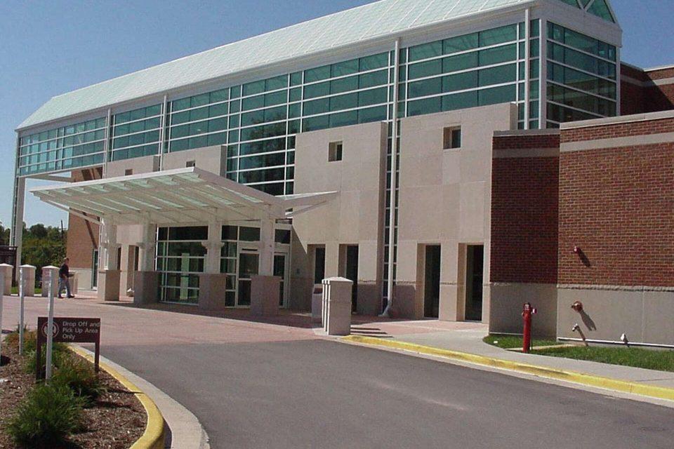 IU Health Southern Indiana Physicians Family & Internal Medicine photo