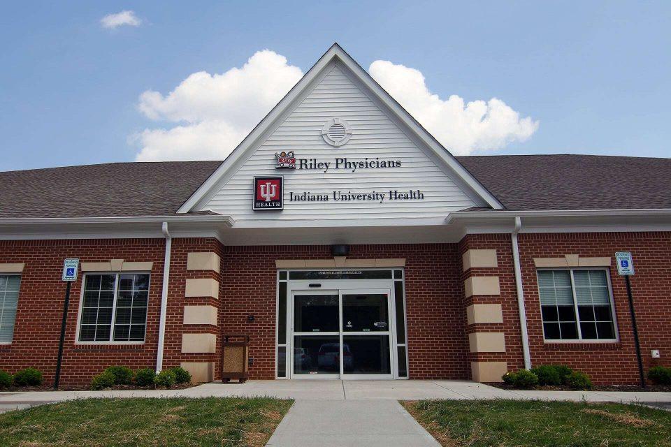 Riley Physicians Pediatrics photo