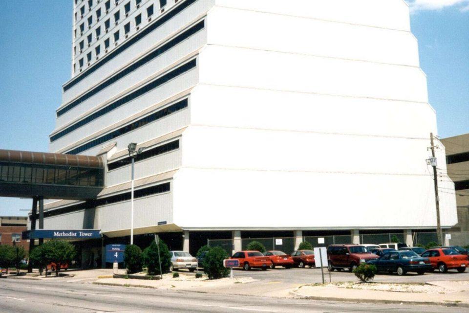 IU Health Physicians Geriatrics photo