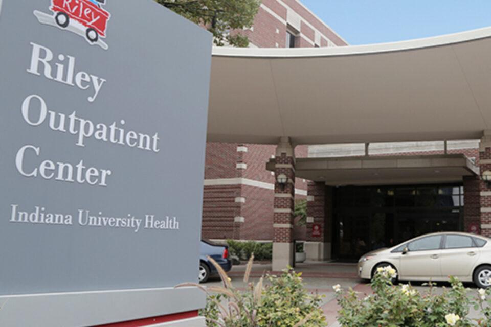 Riley Physicians Cardiothoracic Surgery photo