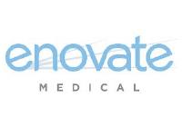 enovate medical
