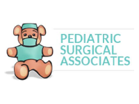 Pediatric Surgical Associates