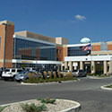 IU Health Tipton Hospital Hematology-Oncology