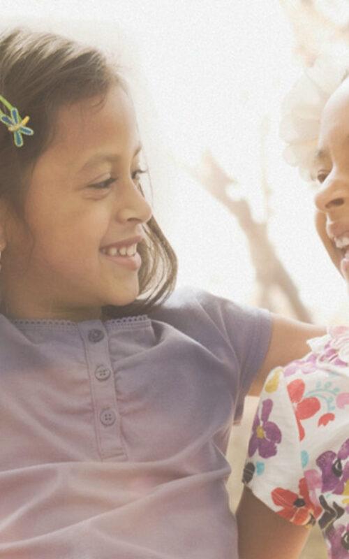 Banner Arnett Pediatrics