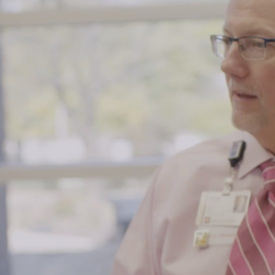 Hero Cancer Care Innov