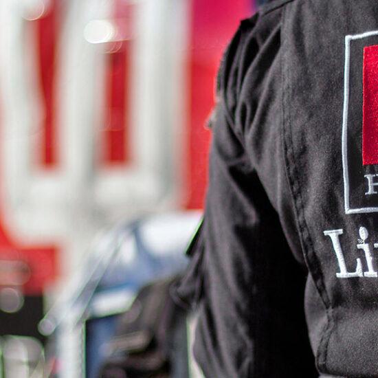 Lifelinebanner 1