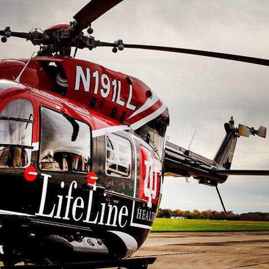 Lifelinebanner 4