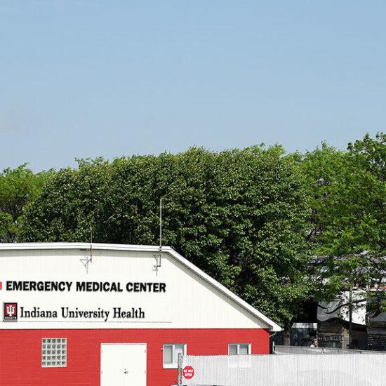 Medical Center Pagoda 01 0518 Md