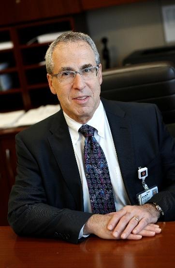 Dr. Jonathan Gottlieb