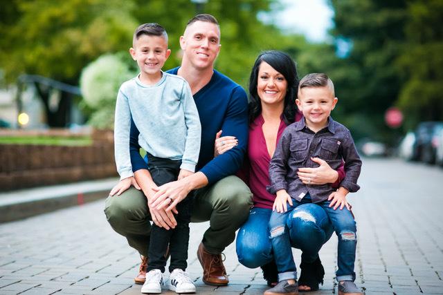 Castelli-family-photo