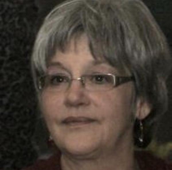 Kathy Hendershot