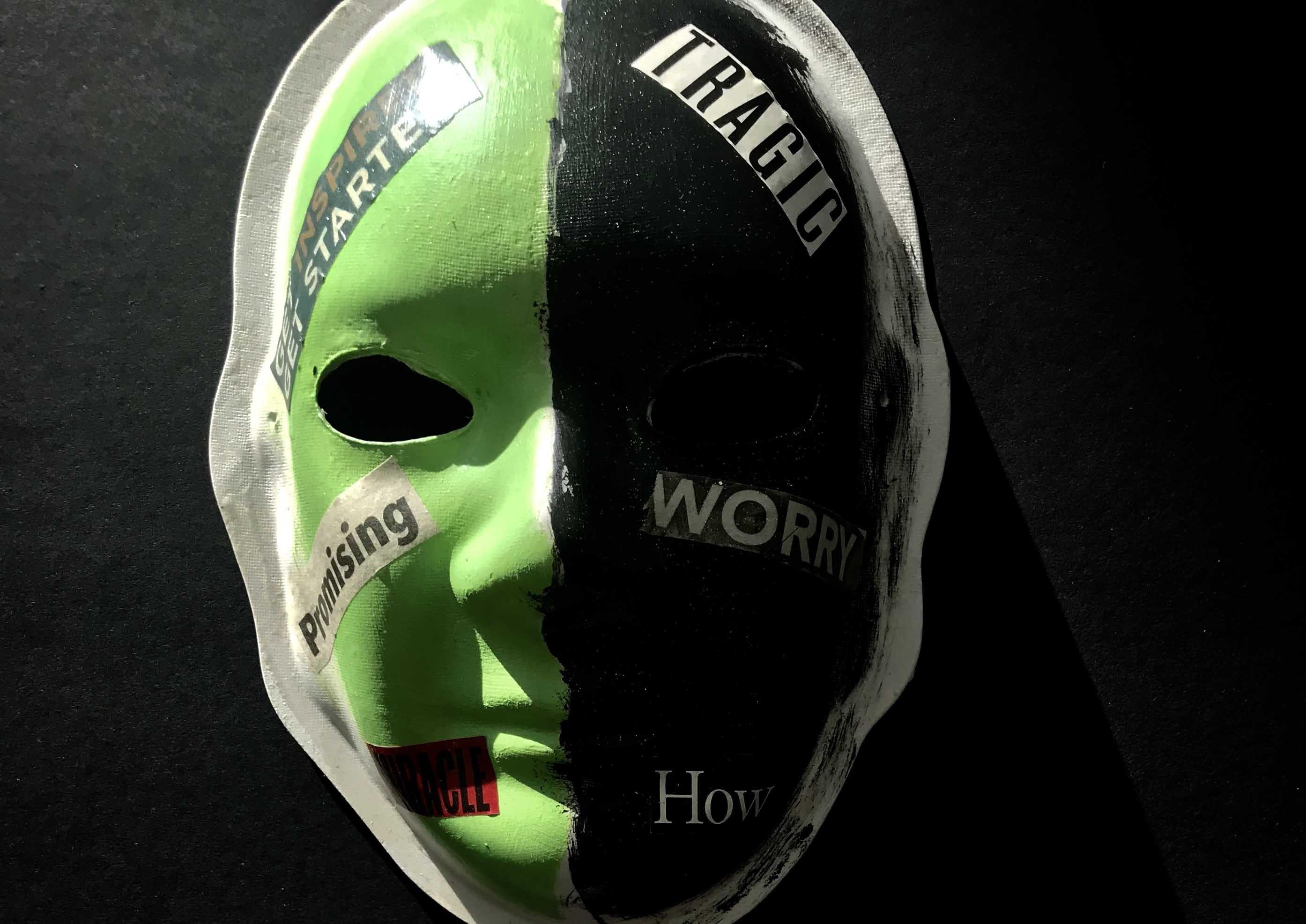 Jacob-mask.jpg?mtime=20180412141749#asset:56076