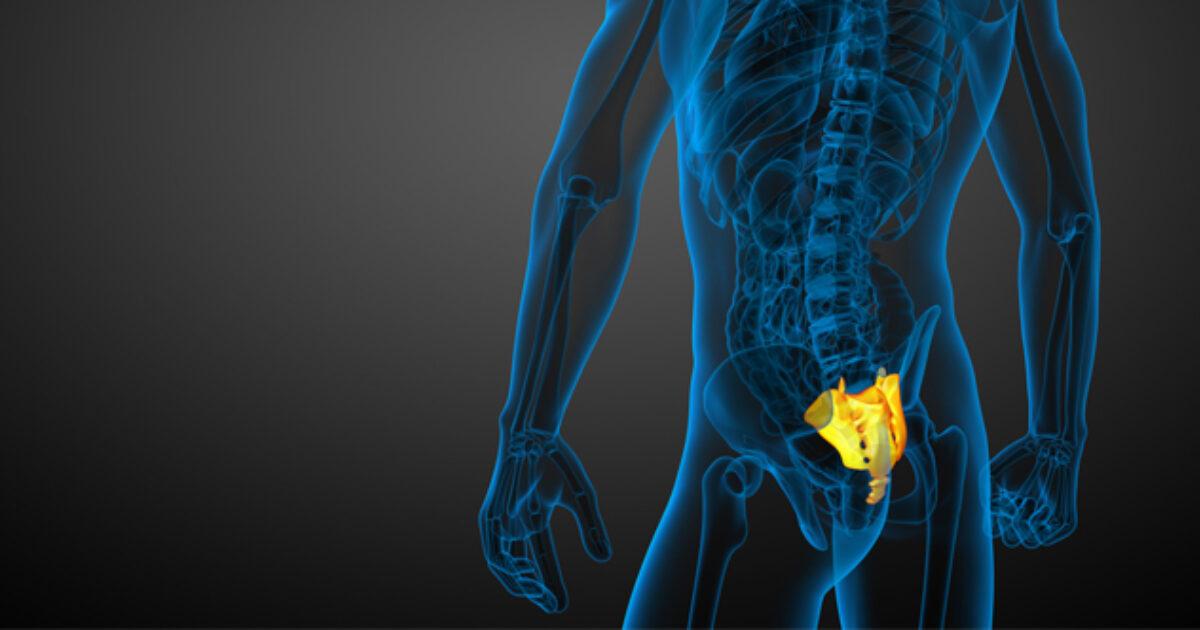 Tailbone Pain: Triggers and Treatment | IU Health