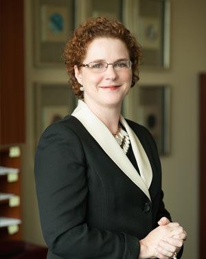 Jenni Alvey