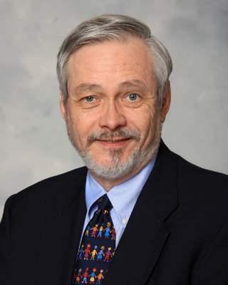 Henry L Jones, MD