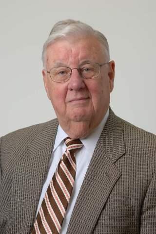 Joseph F Fitzgerald, MD
