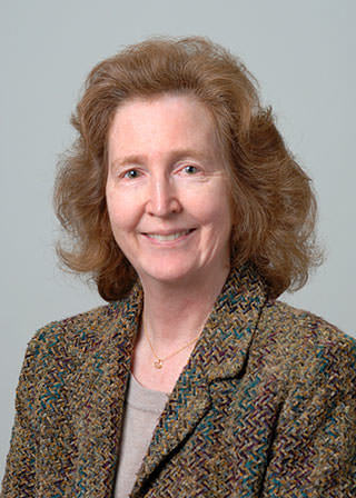 Anne C Ogren, MD