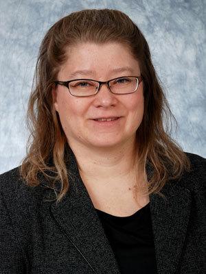 Christine M Herman, PA