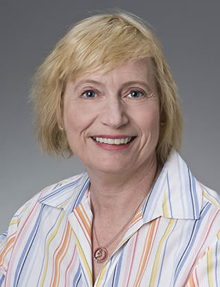 Debra K McDaniel, MD