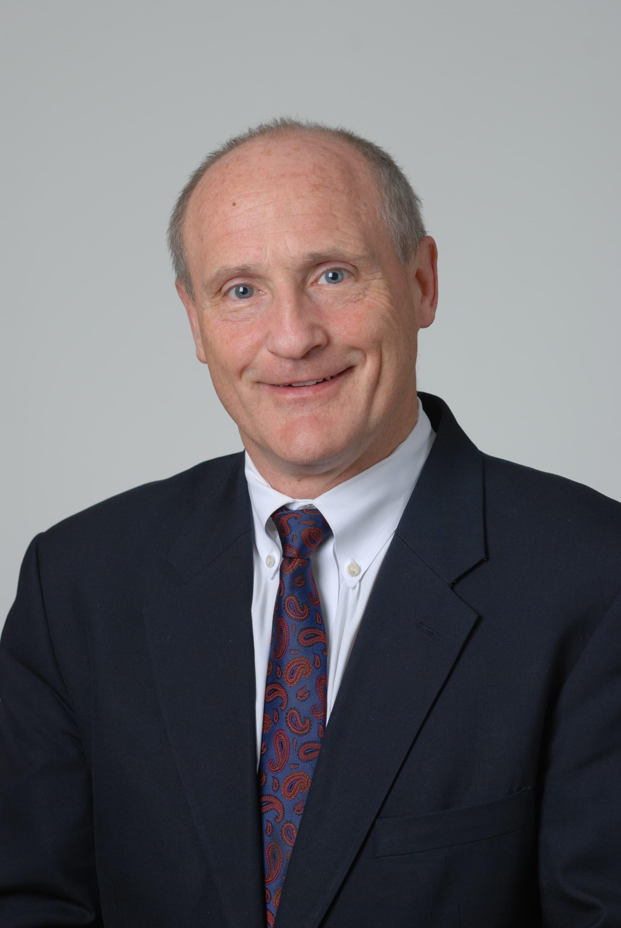 Joseph  O'Neil, MD