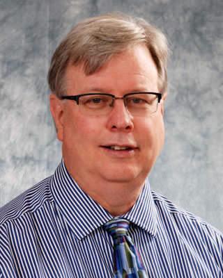 Bruce M  Graham, MD | IU Health