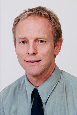 Daniel W Voegele, MD