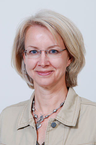 Anne H. Gilbert, MD