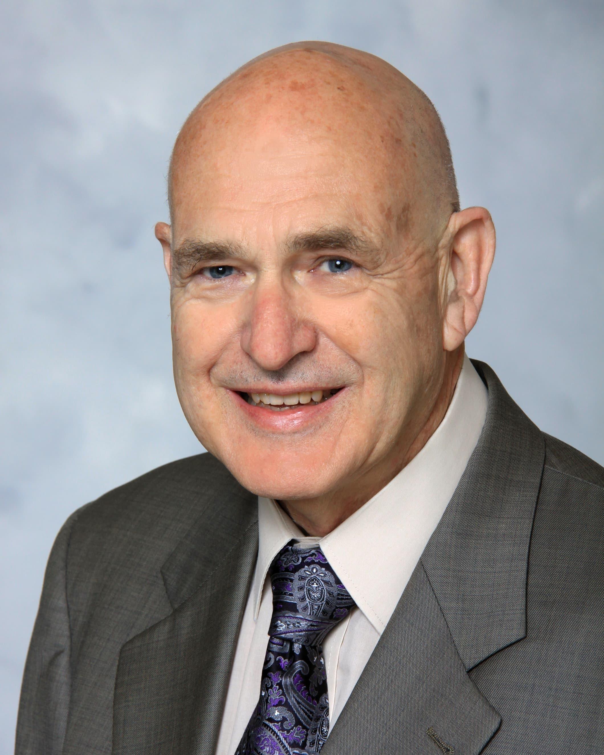 Philip C Ferguson, MD