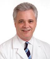 John A Scott, MD